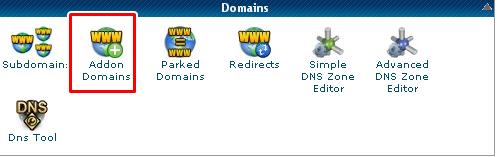 addon_domains