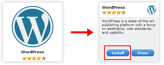 wordpress_quick_install